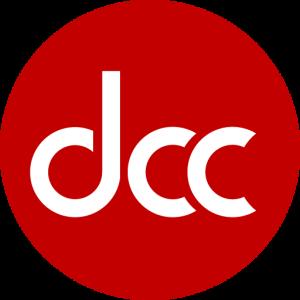 dcchail
