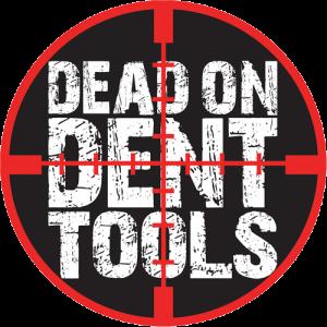 Dead On Dent