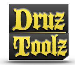 Druz Toolz