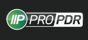Pro PDR