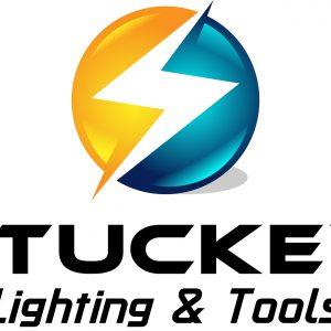 Stuckey Tools