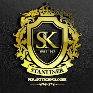 Stanliner